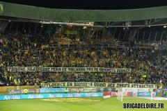 FCN-Bastia7c