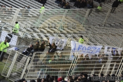 FCN-Bastia8c