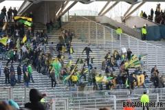 Lyon-FCN2c