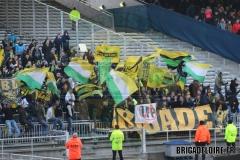 Lyon-FCN3c