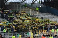 Lyon-FCN6c