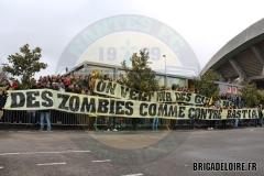FCN-Guingamp01c