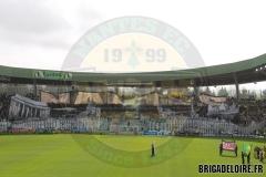 FCN-Guingamp06c