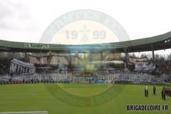 FCN-Guingamp08c