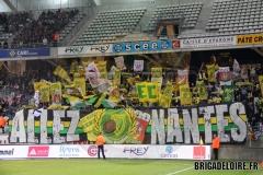 Reims-FCN6c
