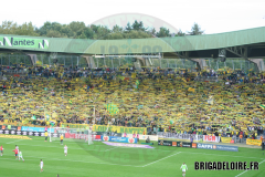 FCN-Monaco02c