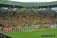 FCN-Monaco05c