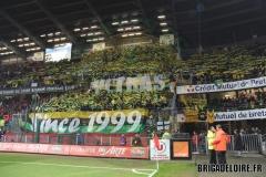 Rennes-FCN17c