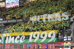 Rennes-FCN18c