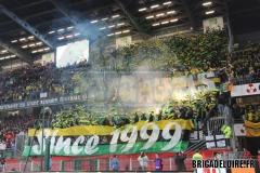Rennes-FCN20c