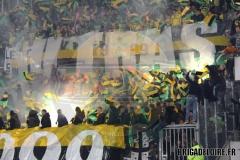 Rennes-FCN21c
