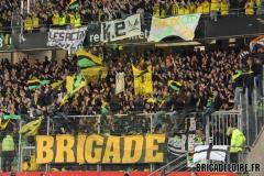 Rennes-FCN22c