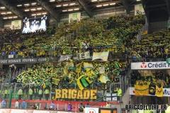 Rennes-FCN24c