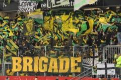 Rennes-FCN25c