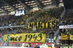 Rennes-FCN26c