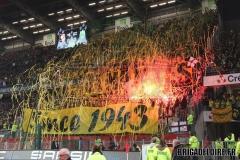 Rennes-FCN27c
