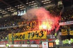 Rennes-FCN29c
