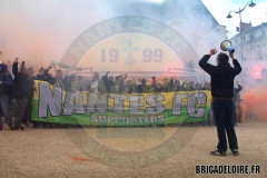 Rennes-FCN03c