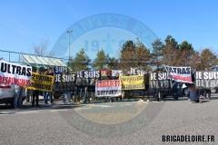 Saint-Etienne-FCN5c
