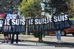 Saint-Etienne-FCN6c