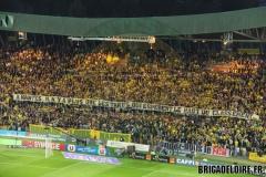 FCN-Marseille10c