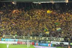 FCN-Marseille11c