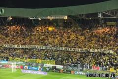 FCN-Marseille12c