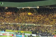 FCN-Marseille13c