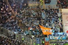 FCN-Marseille14c