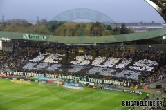 FCN-Marseille01c
