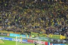 FCN-Marseille07c