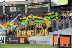 Toulouse-FCN2c