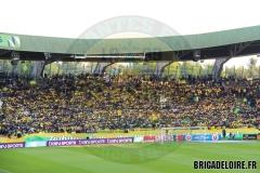 FCN-Lorient11c