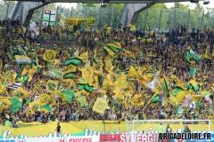 FCN-Lorient12c