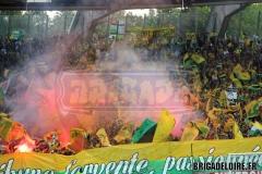 FCN-Lorient14c