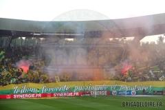 FCN-Lorient15c