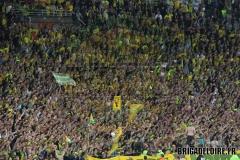 FCN-Lorient16c