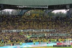FCN-Lorient17c