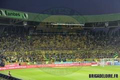 FCN-Lorient18c