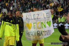 FCN-Lorient19c