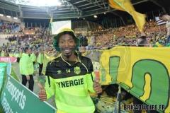 FCN-Lorient20c