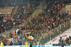 FCN-Lorient21c