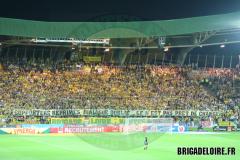FCN-Montpellier13c