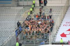 FCN-Montpellier14c