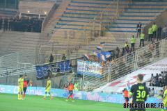 FCN-Montpellier15c