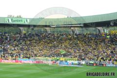 FCN-Montpellier03c