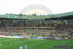 FCN-Montpellier06c