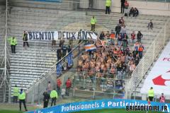 FCN-Montpellier09c