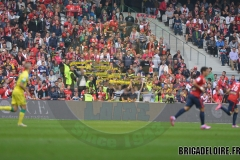 Lille-FCN2c