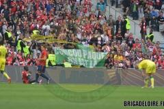 Lille-FCN3c